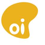 logo OI