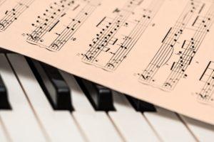 Piano-pixarbay