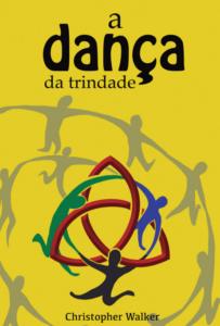 A Dança da Trindade